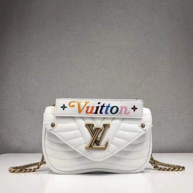 LOUIS VUITTON WAVE