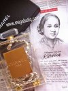 HAPPY KARTINI'S DAY